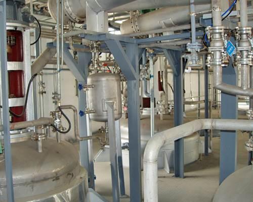 安徽二手化工设备回收价格_巢湖和县二手化工设备回收价格
