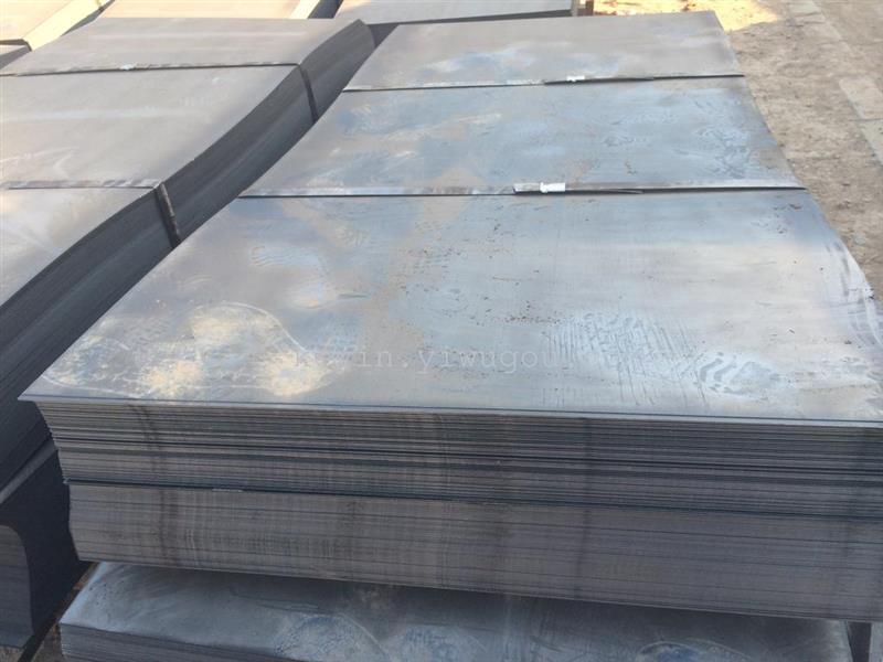 重庆环保通用设备回收价格_万盛区环保通用设备回收价格
