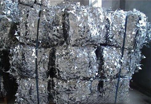 江苏通信设备回收价格-常州通信设备回收价格