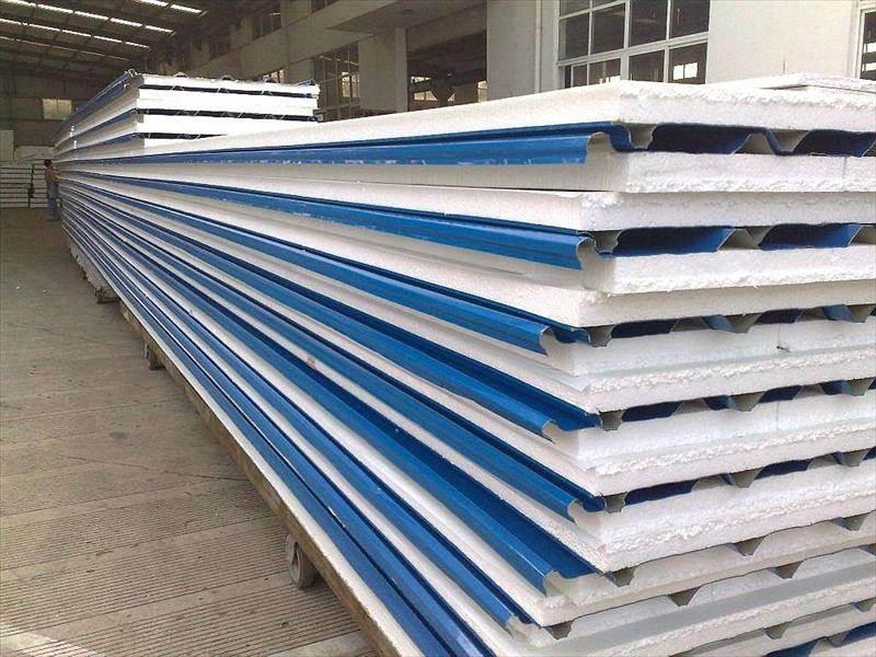 浙江彩钢回收价格_杭州萧山区彩钢回收价格