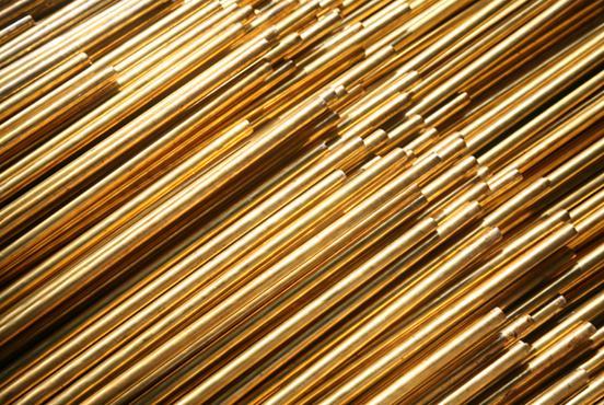 安徽黄铜回收价格_铜陵狮子山区黄铜回收价格