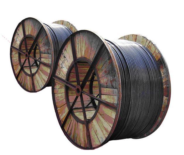 南京通讯设备回收,南京电线电缆回收
