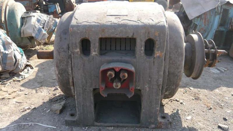 甘肃定西陇西县变压器回收公司