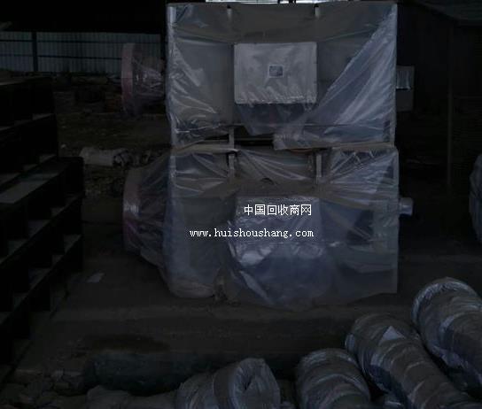 钢厂低价急售550轧机全新整套设备