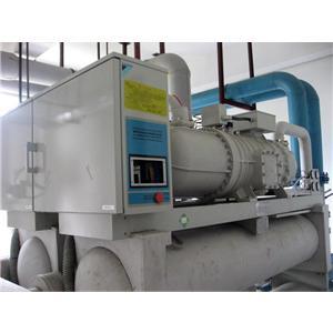 广西钦州螺杆机回收价格_螺杆机回收价格