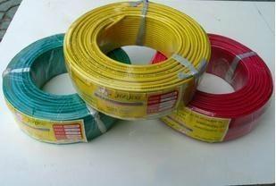 河北电线电缆回收_石家庄深泽县电线电缆回收