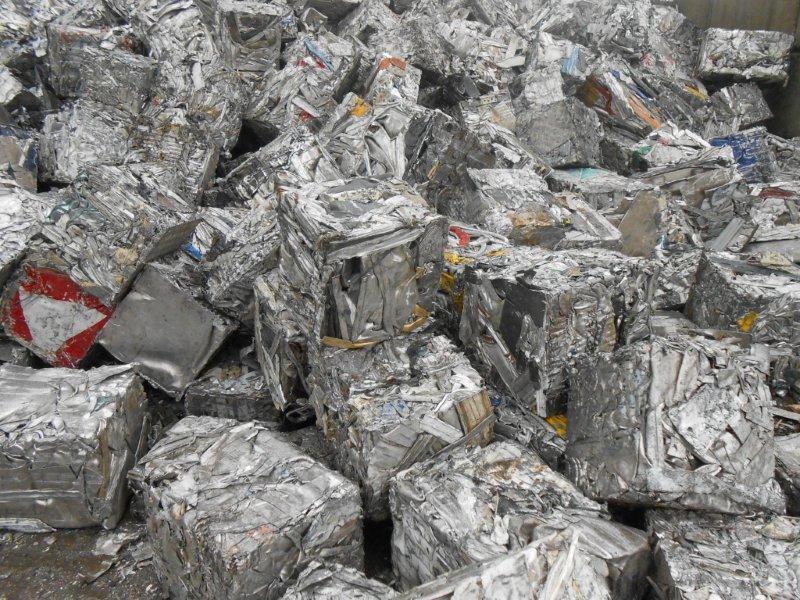 江苏机床回收,江苏加工中心回收