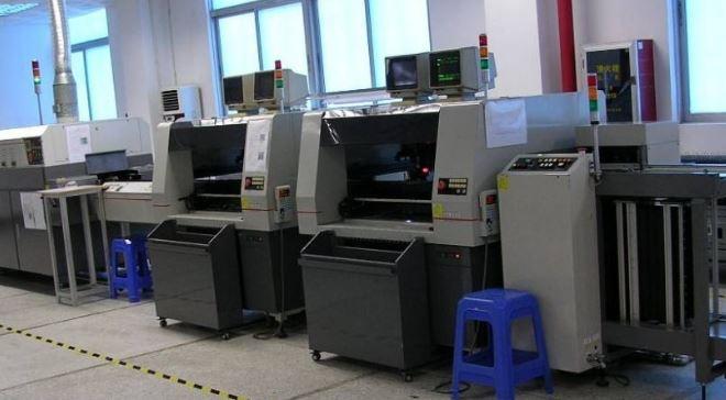 电子厂贴片机回收,二手回流焊回收