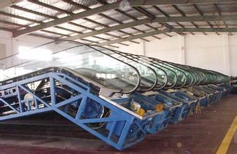 淮南市制冷设备回收_制冷设备回收