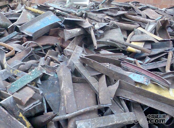广东废钢回收_东莞市石排镇废钢回收