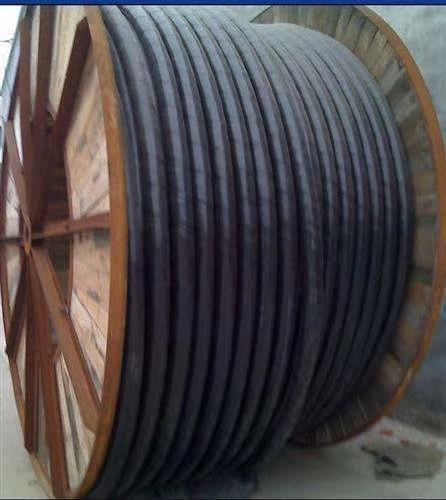 河南电缆盘回收_焦作电缆盘回收_