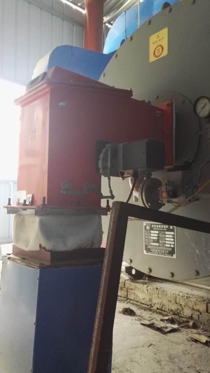 燃煤锅炉回收,大型二手锅炉回收