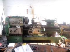 加工厂低价急转6250车床 630仪表车床 电焊机(315) 氧气乙炔 砂轮机 切割机 台钻 钻头若干等