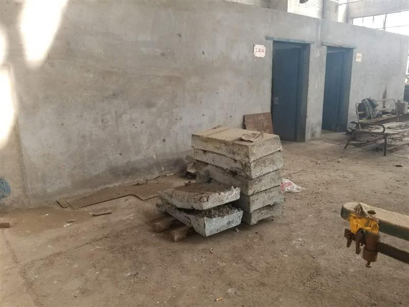 供应20吨锌-出售20吨锌