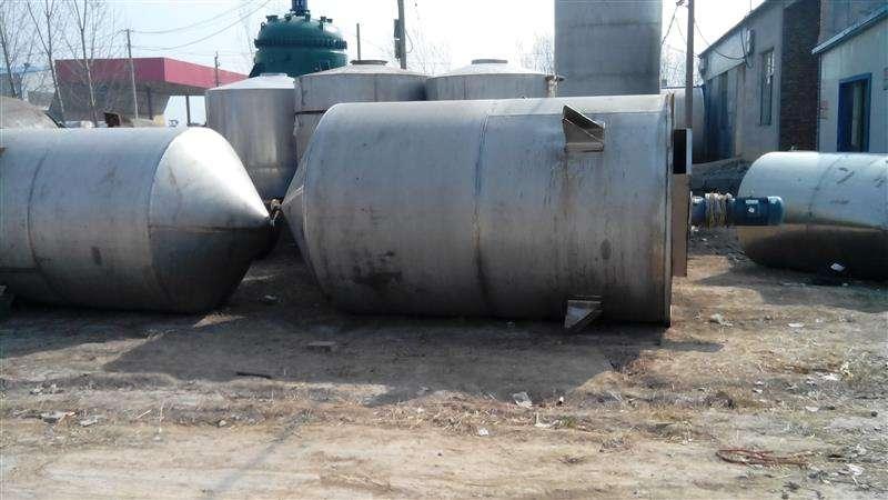长期回收搅拌站   专业回收搅拌设备