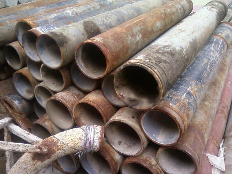 甘肃废铁回收_兰州红古区废铁回收