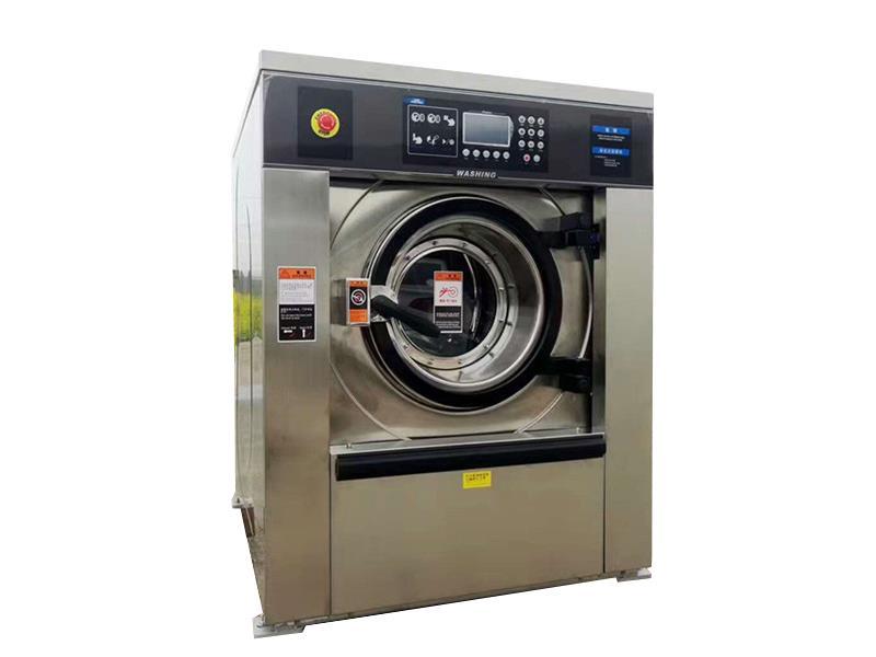 南宁大型工业洗衣机选桓宇机械_价格优惠——蔬菜甩干机哪里有