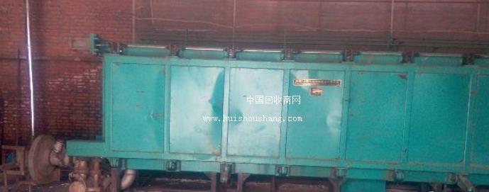木工厂处理全套苯板设备生产线