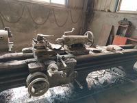 工厂低价转让C620-1车床