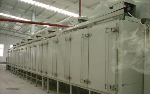 青铜峡市干燥机回收_干燥机回收