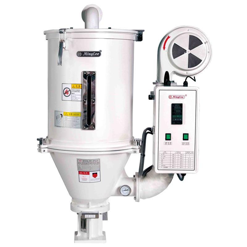 白银市干燥机回收_干燥机回收