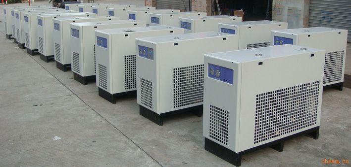 涪陵区干燥机回收_干燥机回收