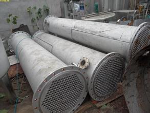 山东不锈钢冷凝器回收_济南历城区不锈钢冷凝器回收